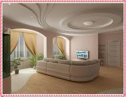 gypsum ceiling designs with ceiling decor 2016 new decoration