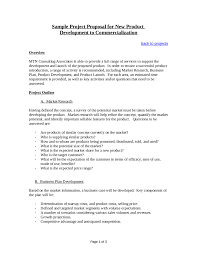 Writing Business Plan Examples Careers Developing Tem Cmerge A Write
