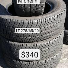 Aug 14, 2021 · online account members: J S Discount Tire Tire Shop