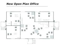 Office space floor plan creator Coworking Space Office Space Floor Plan Creator Business Floor Plan Layout Free Commercial Software Maker Office Design Creator Archdaily Office Space Floor Plan Creator Ikimasuyo
