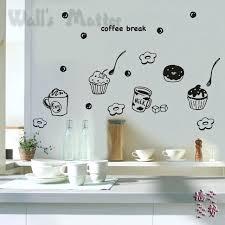 kitchen wall decals kitchen wall decals removable kitchen wall decals australia