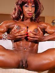 Female Bodybuilder Porn Tgp     Free Female Bodybuilder porn pics     Ebola com