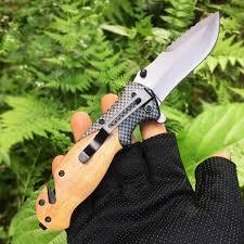 <b>X50</b> Folding Knife Gray No Lock Folding Knives Sale, Price & Reviews
