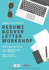 ... journalism, film, and communication studies students. The workshop will  be held this coming Monday (5/15) at 5pm in SURC 201.