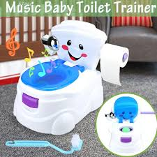 al potty chair 2 in 1 kids baby toilet training children toddler trainer seat fisher al potty chair
