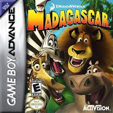 Small Picture Pretty Madagascar Games 22 mosatt