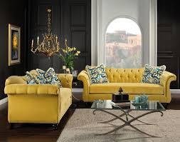 living room set craigslist dallas. trendy dallas living room furniture set in royal yellow wholesale . craigslist