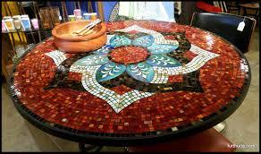 table ojai revival
