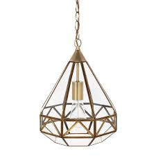 brass pendant light astonishing odiham antique brass sphere pendant light laura ashley