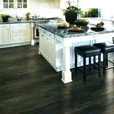 lifeproof vinyl flooring vinyl flooring sterling oak rigid core vinyl flooring sterling oak herringbone luxury plank lifeproof vinyl flooring