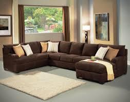 Vintage Sectional Sofa \u2013 Modern Danish Furniture \u2014 All About Home ...