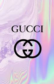 background gucci and wallpaper image