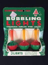 Ebay Vintage Christmas Bubble Lights Christmas Bubble Lights New Old Stock Bubbling Lights 3