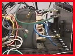 dr virago pete complete site Schumacher Battery Charger Wiring Diagram Schumacher Battery Charger Wiring Diagram #58 schumacher battery charger wiring schematic