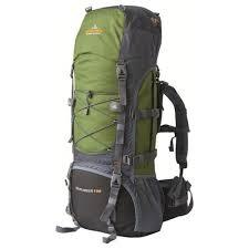 <b>Рюкзак</b> pinguin explorer 100 green/grey — 4 отзыва о товаре на ...