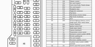 F150 Lug Pattern Beauteous 48 F48 Lug Pattern Wire Diagram
