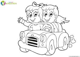 25 Nieuw Logo Auto Kleurplaat Mandala Kleurplaat Voor Kinderen