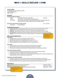 best ideas about Latex Resume Template ...