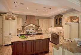 Overstock Kitchen Appliances Overstock Kitchen Island Modern My Kitchen Remodel