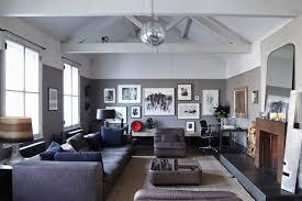 gray living room design ideas. living room ideas and designs gray design