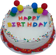 Happy Birthday Cake View Happy Birthday Cake Wallpapers And