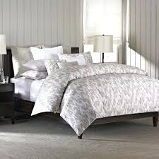 barbara barry poetical king duvet cover best bedding collections all modern home designs image of