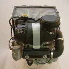 hp engine 20 hp kawasaki engine