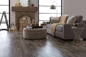 shaw resilient vinyl plank flooring reviews review carpet co