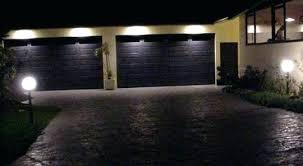 outdoor garage lighting ideas outdoor garage lighting ideas outdoor garage lighting ideas outdoor garage lighting ideas