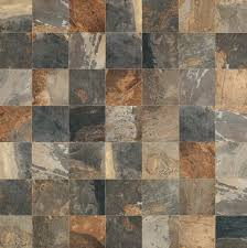 rhode island tile directly imports natural stone and ceramic tiles from manufacturers all over the world ceramic floor and wall tiles are imported from