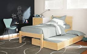 Perfec Hideaway Twin Bed For A Kids Room Small Room Design Trick's