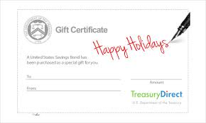 Download Gift Certificate Template Gift Certificates Free Download Holiday Gift Certificate Template 20