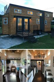Small 2 Bedroom Homes For 17 Best Ideas About House On Wheels On Pinterest Tiny House On