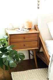 vintage 60s furniture. 60s Bedroom Furniture Best Ideas On  Minute Makeover Designs Vintage . U
