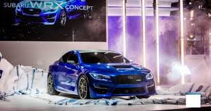 subaru sti 2018 news. plain 2018 and subaru sti 2018 news c