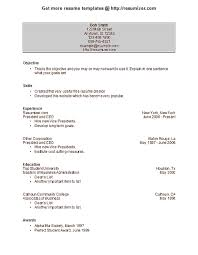 Free Resume Inspiration Free Resume Templates For Word The Grid System