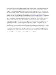 Spm Essay Speech About Environment Restorative Justice Research