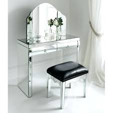 coffee table dressing coffee table dressing tables for small spaces table vanity or with coffee colour