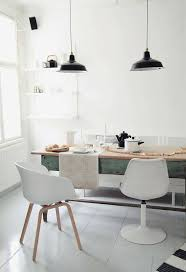 Small Picture Kitchen Pinterest Scandinavian Kitchen Scandinavian Kitchen