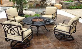 patio furniture covers home. Home Design Patio Chair Slipcovers Inspirational Outdoor Full Size Of Designpatio Furniture Cover Covers E