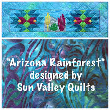 Arizona Sun Valley Quilts in Sun City | Row-By-Row Quilt Shop Hop ... & Arizona Sun Valley Quilts in Sun City Adamdwight.com