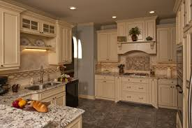 Updated Kitchens Cary North Carolina Kitchen Remodel Cederberg Kitchens