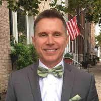 "10+ ""Darryl Crosby"" profiles   LinkedIn"