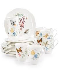 dinnerware sets  fine china wedding gifts