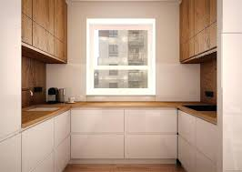 ikea suspension rail installation suspension rail installation beautiful kitchen installation ikea suspension rail installation uk ikea suspension rail