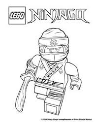 169 Best 1 Ninjago Images In 2019 Coloring Pages Entering School
