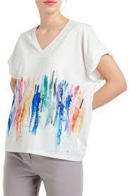 Женские <b>футболки BGN</b> - купить недорогие женские футболки ...