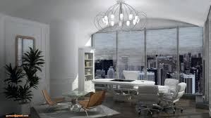 office deco. Enchanting Art Deco Roman Office By Ideas Decor Plants S
