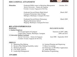 Create Free Resume And Save Create Resume Free Impressive Template Online India And Creative A 3