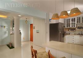 4room Archives  Page 6 Of 43  Interior Design Singapore  Idea Hdb 4 Room Flat Interior Design Ideas